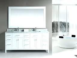 bathroom vanity dallas wholesale bathroom vanities dallas tx