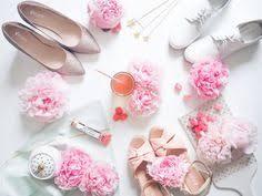eram chaussure mariage shoes eram les chaussures de la mariée et ses témoins