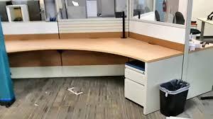 Home Design Plan Furniture Simple Used Office Furniture Temecula Home Design
