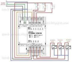 24 best electrik wiring images on pinterest electrical