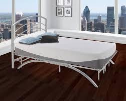 bed frames wallpaper high resolution headboard brackets lowes