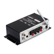 lexus amplifier price compare prices on connect usb to audio amplifier online shopping