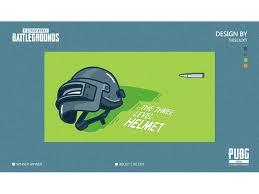helmet design game three level helmet by thisliuxy dribbble