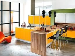 bright kitchen color ideas bright kitchen colors bright kitchen colors small colorful kitchen