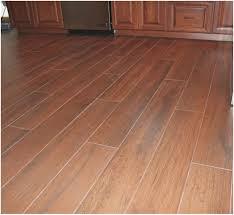 ceramic tile ideas for kitchens kitchen floor tile ideas ceramic kitchen tiles floor ceramic