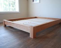 beds u0026 headboards etsy