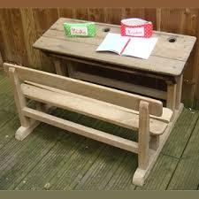 bureau enfant ancien les griottes cadeaux d enfants personnalisés cadeau de