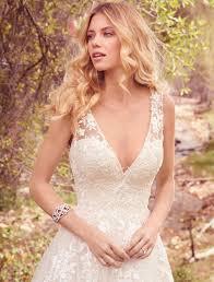 White Wedding Dresses Off White Wedding Dresses Maggie Sottero
