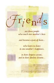 glad to call you my friend greeting card everyday friend