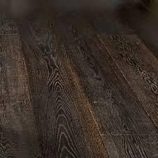 14 best wood flooring trends images on flooring ideas