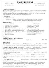 resume copy and paste template march 2018 tigertweet me