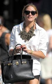 white shirt necklace images Ways to dress up a plain white shirt aelida jpg