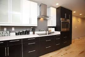 wall for kitchen ideas new york kitchen cabinets one wall kitchen cabinet ideas kitchen
