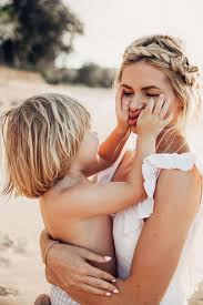 Amber Fillerup by Barefoot Blonde Amber Fillerup Mama Child Pinterest Amber