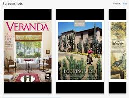Top Home Design Ipad Apps Discover The Best Interior Design Magazines On The App Store