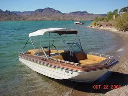 dscn2600s jpg 600 450 jim bailey u0027s 18 u0027 tahiti tri hull boat