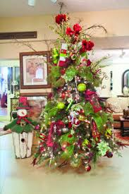 tree decorating services traditional christmas trees bathroom