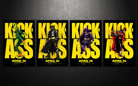 Home Designer Pro Kickass by Kickass Background 75 Pictures