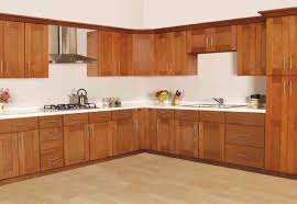 Discount Kitchen Cabinets Los Angeles by Acclaim Modern Furniture Stores Tags Mid Century Cabinet Wooden