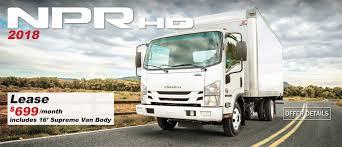 toyota financial online payment login isuzu finance of america inc helping put trucks to work for