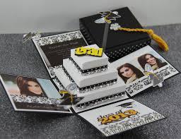 high school graduation decorations templates high school graduation party announcement ideas plus