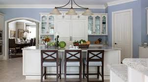 american home interior design 5 american interior designers who will do up your home