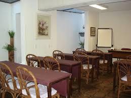 Hostal El Patio by Cancun Inn Suites El Patio Oficial Site Budget Rental