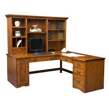 mission corner desk mission computer desk with return open back mission style computer corner desk oak