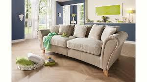 home affair sofa home affaire big sofa celia cnouch