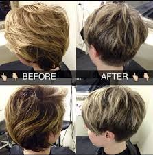 current hair trends 2015 for women 50 18 latest short layered hairstyles short hair trends for 2018