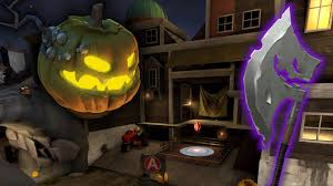 headless halloween tf2 the horseless headless horseman mann manor halloween event