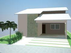 fachadas de casas de sobrados u2013 veja 50 modelos lindos decor