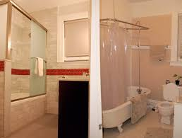 Before And After Small Bathrooms Small Bathroom Remodel Before And After Home Design Ideas