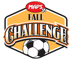 maps fall challenge event detail maps 2015 fall challenge