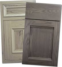 can you stain oak cabinets grey pin by alaska home on new notable gray stained cabinets