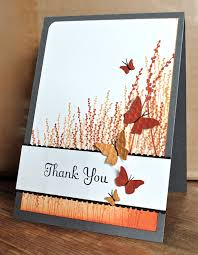 stampin up thanksgiving cards ideas stampin u0027 up ideas and supplies from vicky at crafting clare u0027s