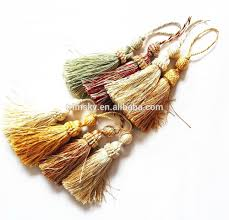silk thread for tassels silk thread for tassels suppliers and