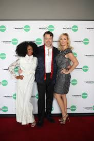 home fashion design houston our 2017 renew u0026 redo fashion show was a fabulous night the