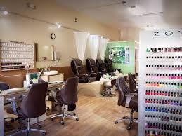 divine organic nail salon nail salon nails manicure pedicure
