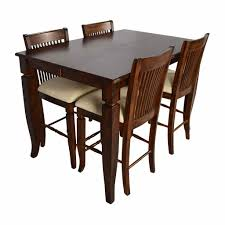 dinning folding dining table glass dining table extension dining