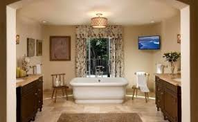 mediterranean designs mediterranean bathroom design magnificent on bathroom and 15
