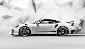 porsche black rims porsche 991 turbo u0026 widebody gallery flow forged wheels u0026 custom