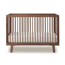 Cribs Bed Oeuf Cribs Toddler Beds Noble Carriage
