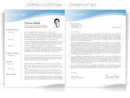 Word 2010 Resume Templates Resume Template In Word 2010 Click Download 6 Accessing Resume