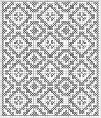 smart crochet free crochet patterns