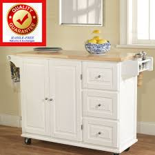 lowes kitchen utility cabinets best cabinet decoration