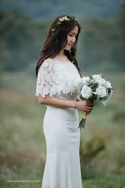 wedding dress di bali pre wedding photographer bali must be the one who knows well every