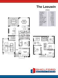 the leeuwin shelford quality homes