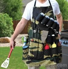 dumbest kitchen tools panini spatulas huffpost