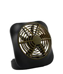 battery powered extractor fan battery operated fans o2cool